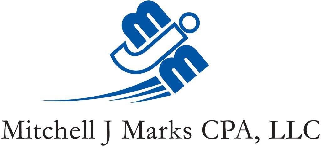 Mitchel J Marks CPA