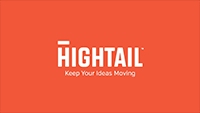 Hightail Secure Login
